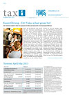 Download taxi April 2013