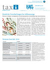Download tax-i Juni 14