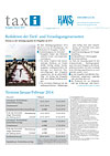Download tax-i Januar 14