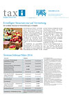 Download tax-i Februar 14