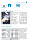 Download tax-i April 14