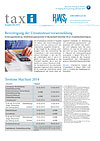 Download tax-i Mai 14
