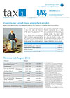 Download tax-i Juli 14