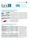 Download tax-i September 14