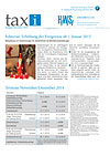Download tax-i November 2014