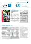 Download tax-i April 2015