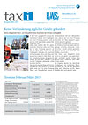 Download tax-i März 2015