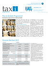 Download tax-i Mai 2015