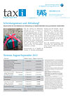 Download tax-i August 2015