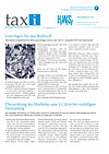 Download tax-i Dezember 2015