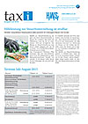 Download tax-i Juli 2015