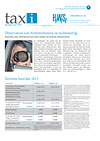 Download tax-i Juni 2015