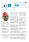 Download tax-i November 2015