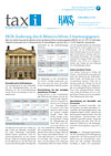 Download tax-i Oktober 2015