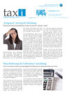 Download tax-i September 2015