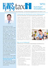 Icon tax-i April 2016
