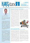 Icon tax-i September 2016
