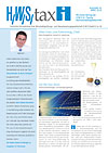 Icon tax-i März 2016