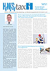 Icon tax-i März 2017